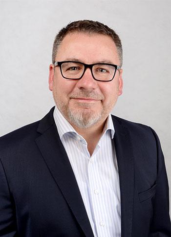 Andreas Haimmerer