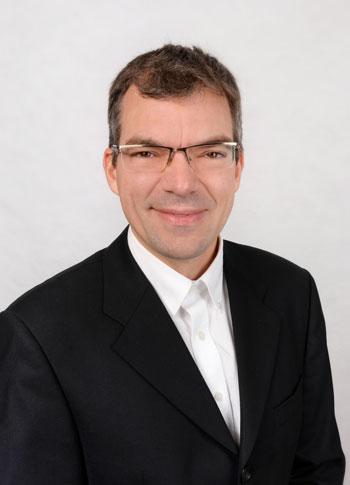 Florian Siegl