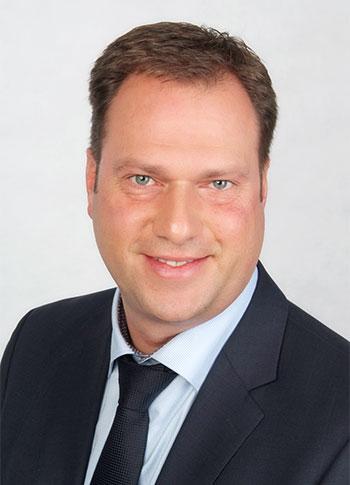 Helmut Ehrnstraßer
