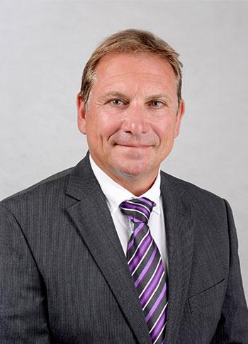 Hermann Gneißl