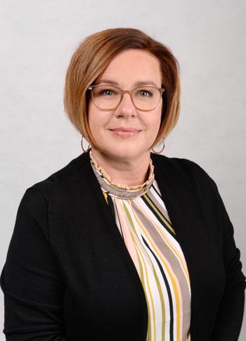 Michaela Eckmayer