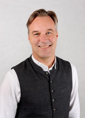 Stefan Schimmer