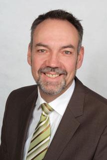 Thomas Gneißl